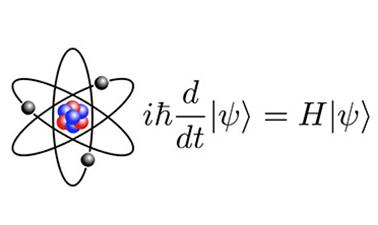 电路 电路图 电子 设计图 原理图 378_225