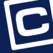 CCNMTL