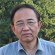 Kuen Y. Lin